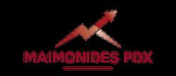 MAIMONIDES PDX